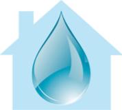 Logo Aquasani