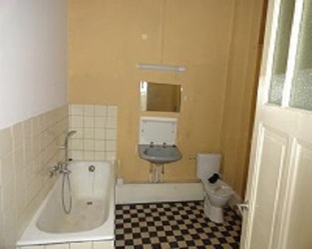 Snelle Renovatie Badkamer : Renovatie badkamer en keuken gent aquasani