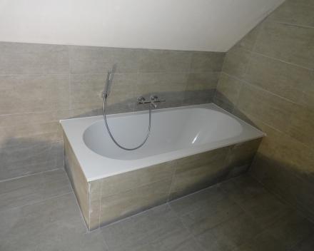 Badkamer Waasmunster