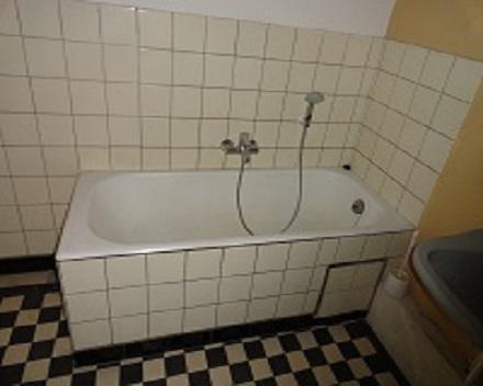 Renovatie Badkamer Dessel : Renovatie badkamer en keuken gent aquasani