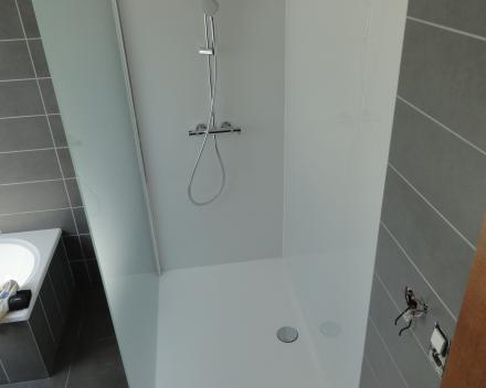 Badkamer panelen unique kunststof plafond badkamer elegant