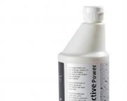 Dagelijks onderhoud, bescherming en impregnering van uw natuursteen douchebak