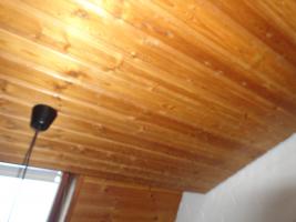 planchez plafond