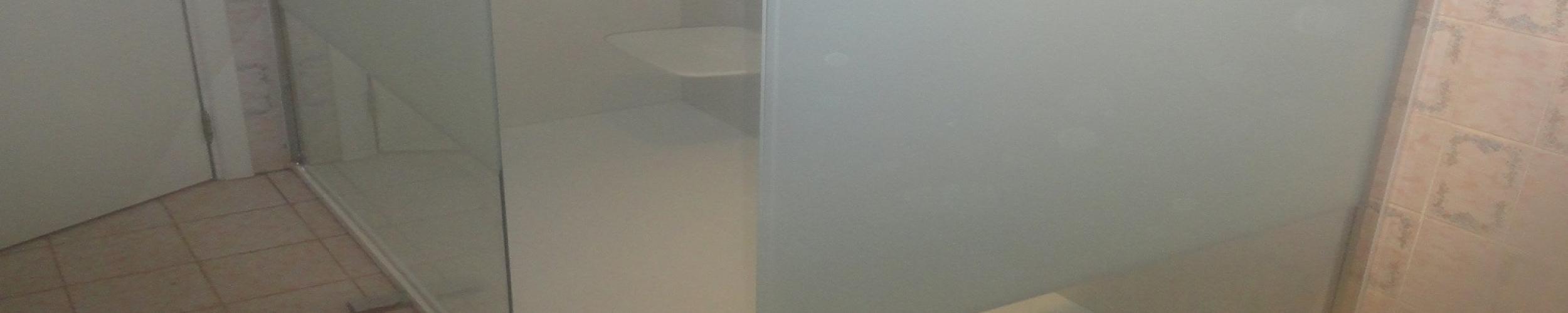 Snelle oplossing om uw bad te vervangen door een douche !